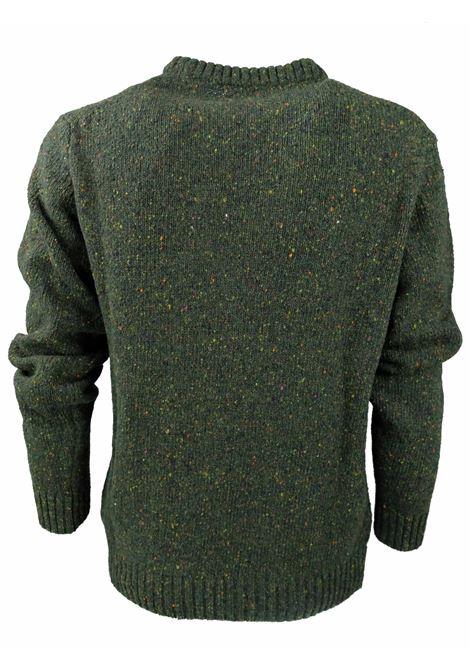 GANT | Knitwear | 8040059374