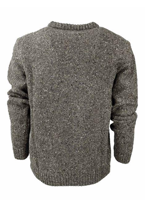 pullover girocollo GANT | Maglieria | 804005995