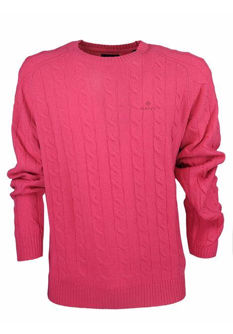 GANT | Knitwear | 8050076634
