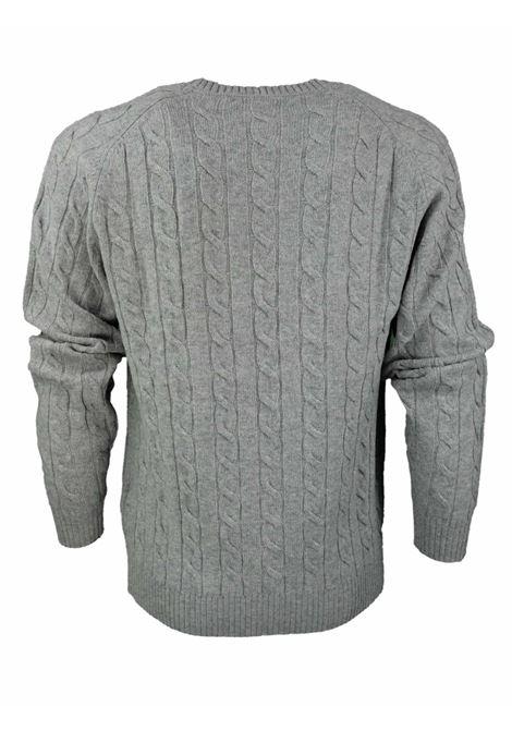 GANT | Knitwear | 805007693