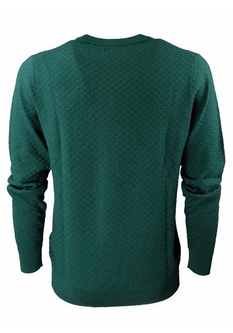 GANT | Knitwear | 8050096373