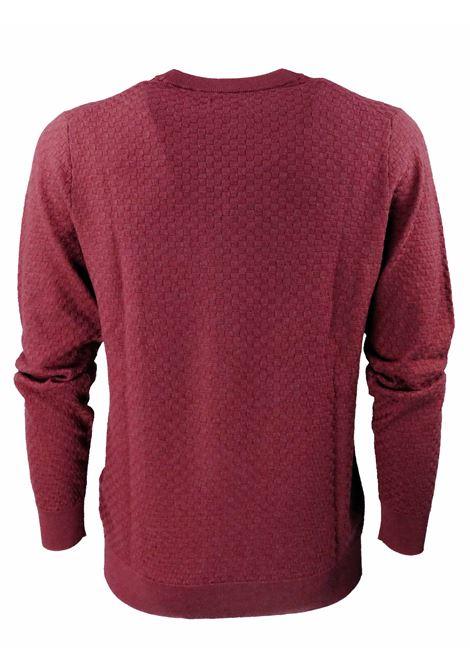 pullover girocollo GANT | Maglieria | 8050096605