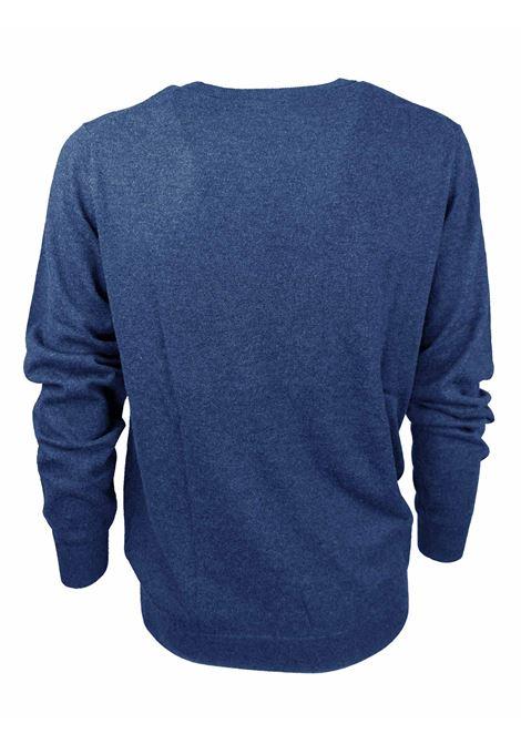 GANT | Knitwear | 83101487