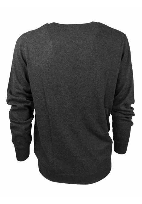 pullover girocollo GANT | Maglieria | 8310197