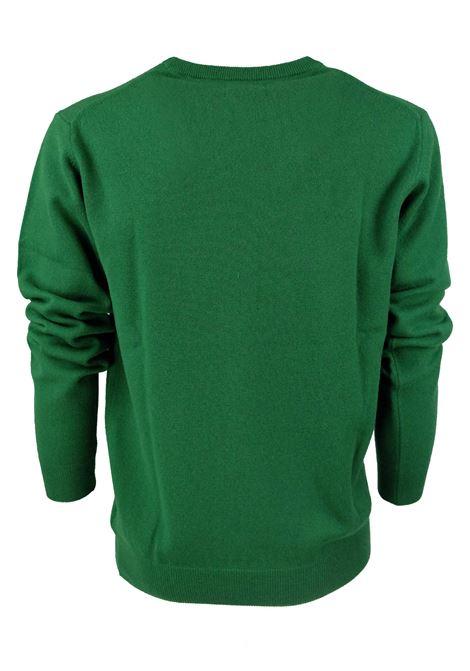 GANT | Knitwear | 86211317