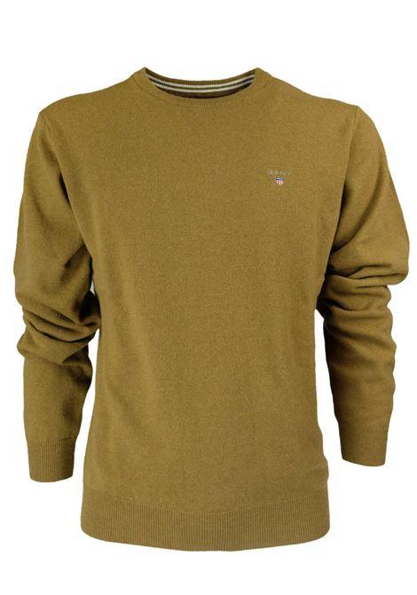 GANT | Knitwear | 86211389