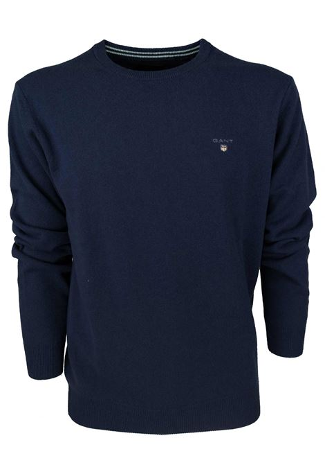 GANT | Knitwear | 86211410
