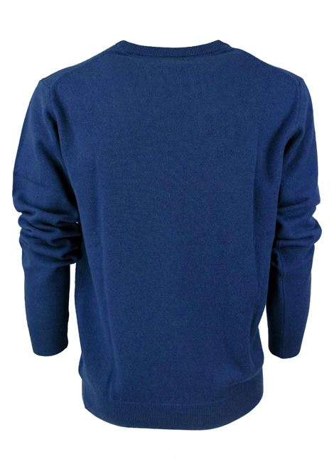 GANT | Knitwear | 86211436