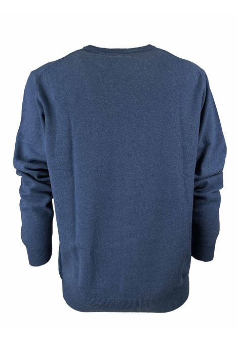 GANT | Knitwear | 86211480