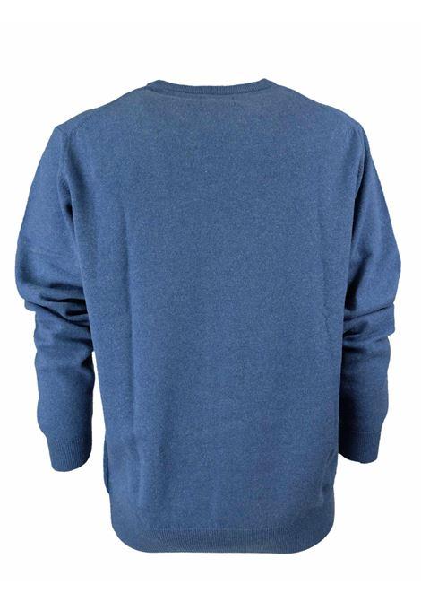 GANT | Knitwear | 86211489
