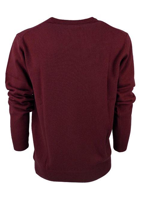 GANT | Knitwear | 86211678