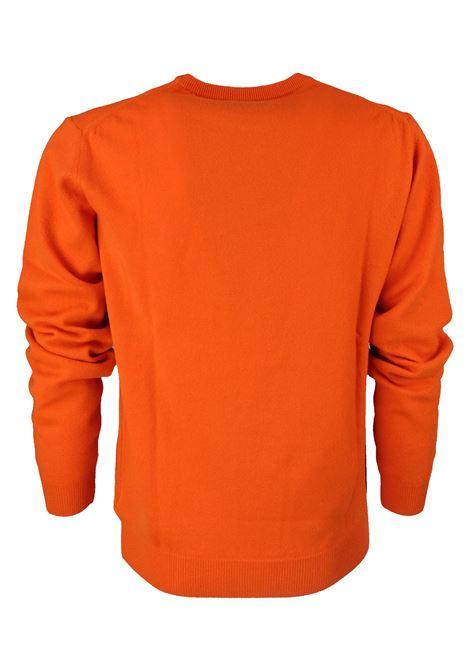 GANT | Knitwear | 86211836