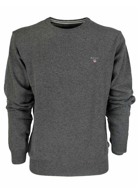GANT | Knitwear | 8621195