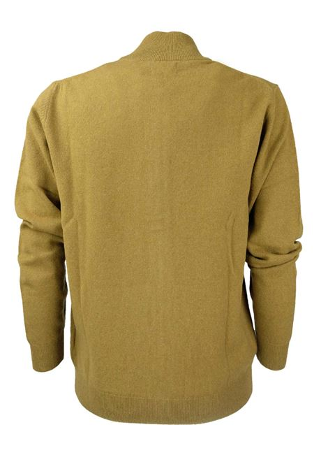 GANT | Knitwear | 86213389