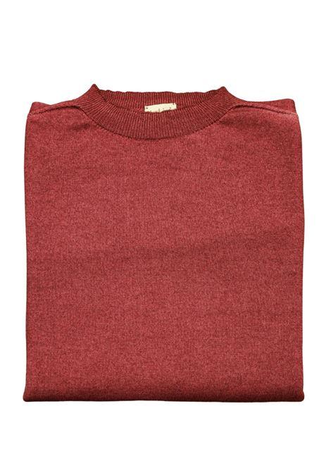 H953 | Knitwear | 259951