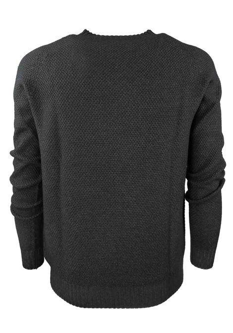 H953 | Knitwear | 294007