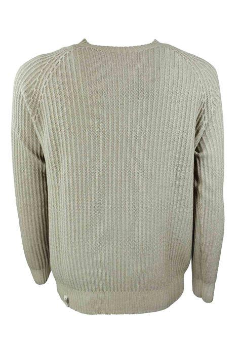 H953 | Knitwear | 294213