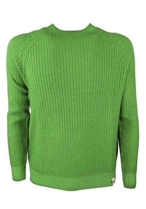 H953 | Knitwear | 294222
