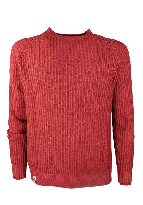 H953 | Knitwear | 294250