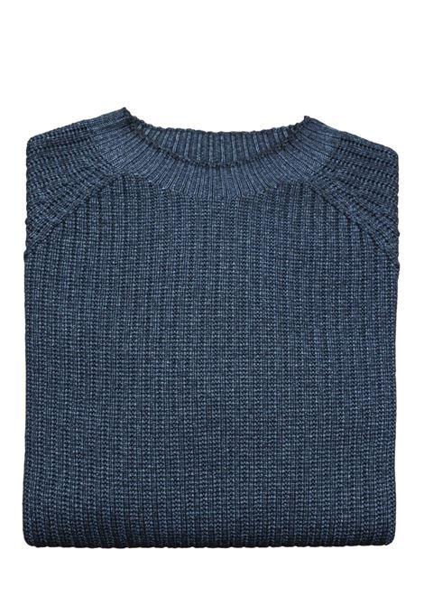 H953 | Knitwear | 294289