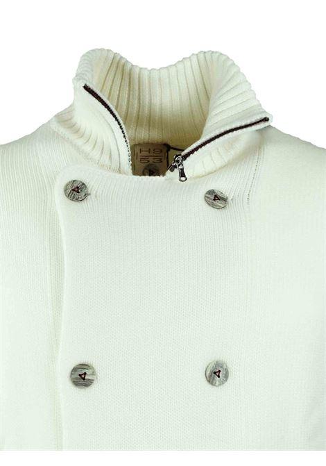 H953 | Knitwear | 294602