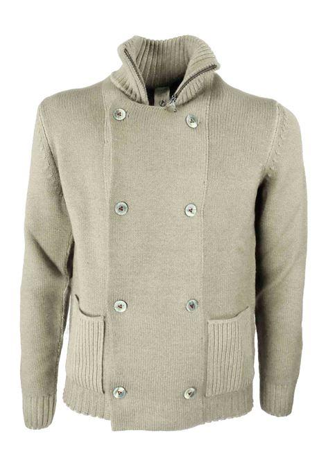 H953 | Knitwear | 294613