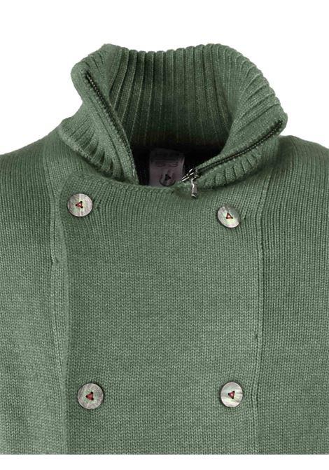 MERINO SWEATER H953 | Knitwear | 294624