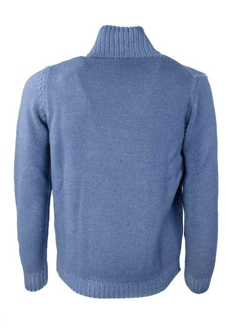 H953 | Knitwear | 294689