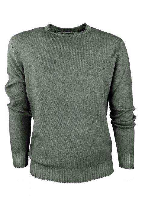 H953 | Knitwear | 294724