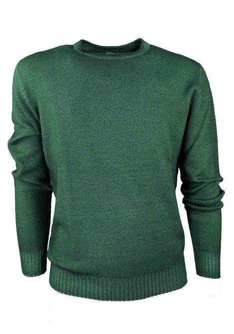 H953 | Knitwear | 294725