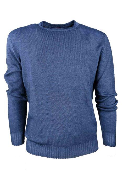 H953 | Knitwear | 294789