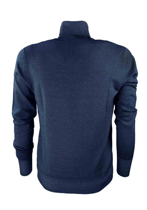 H953 | Knitwear | 294989