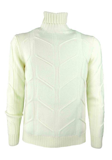 H953 | Knitwear | 295502