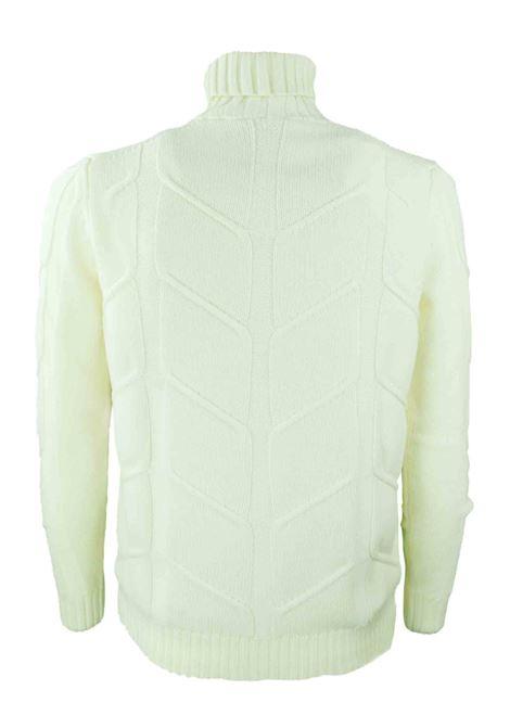 MERINO SWEATER H953 | Knitwear | 295502