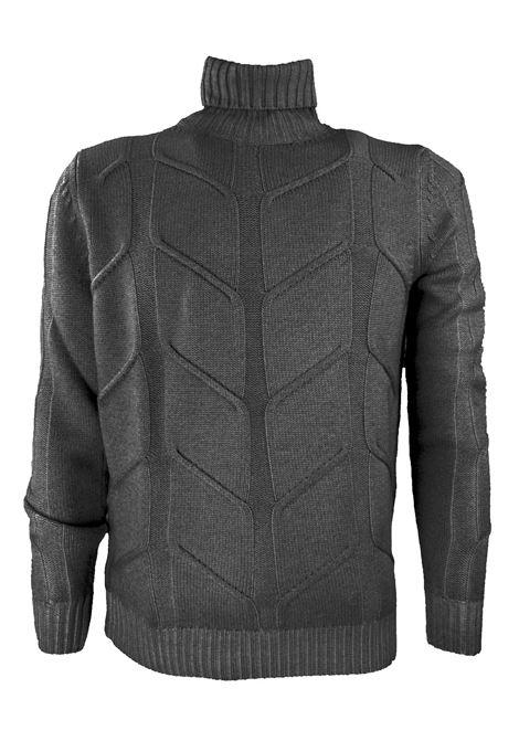 H953 | Knitwear | 295507