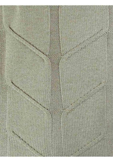 MERINO SWEATER H953 | Knitwear | 295513