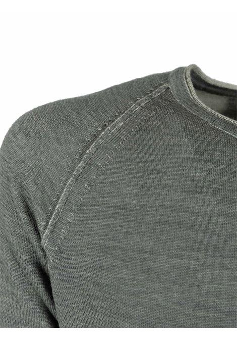 H953 | Knitwear | 296605