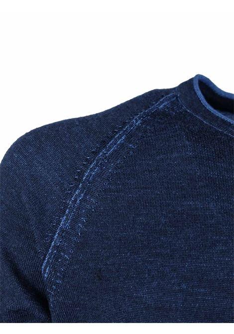 H953 | Knitwear | 296690