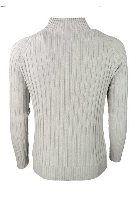 MERINO SWEATER H953 | Knitwear | 297401