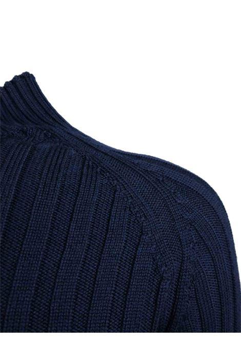 H953 | Knitwear | 297490