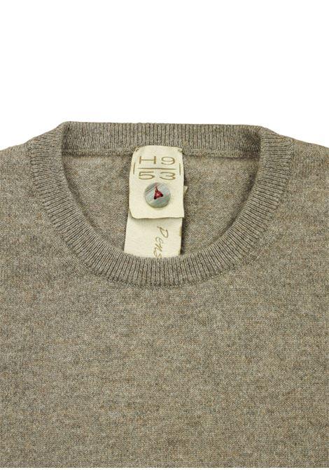 H953 | Knitwear | 299713