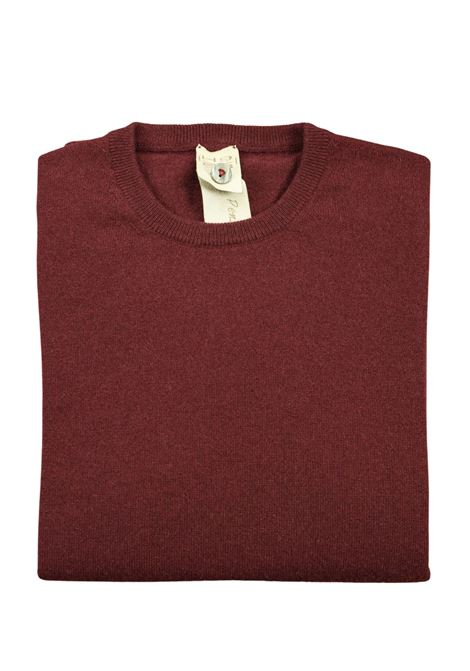 2  PLY CASHMERE SWEATER H953 | Knitwear | 299751