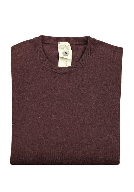 H953 | Knitwear | 299752