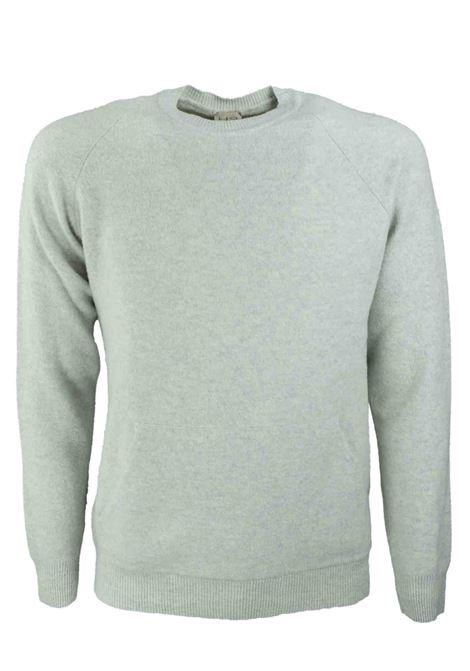H953 | Knitwear | 303903
