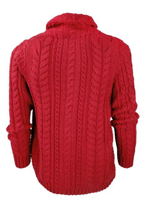 H953 | Knitwear | 305650