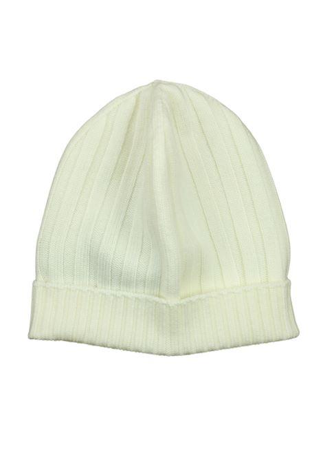 H953 | Knitwear | 314002