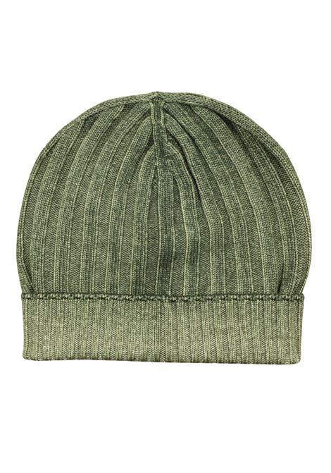 H953 | Knitwear | 314024