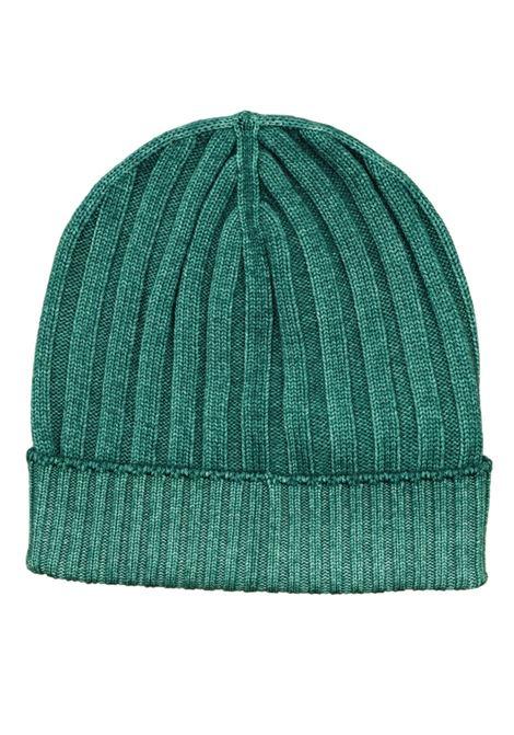H953 | Knitwear | 314025