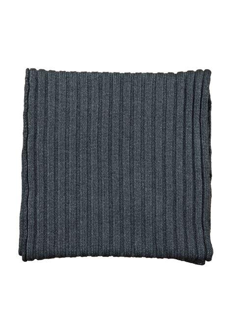 H953 | Knitwear | 314107
