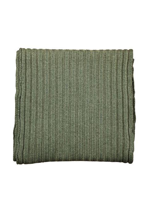 H953 | Knitwear | 314124